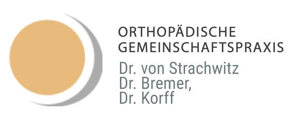 Orthopädische Gemeinschaftspraxis